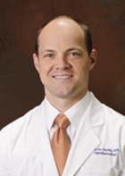 Taylor F. Smith, M.D. Photo